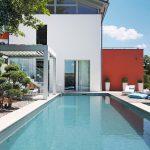 biotop living pools deutschland chern von ulm gewinner des design froschko