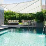 biotop living pools elegantes pooldesign deutschland