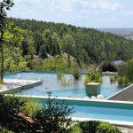 living pool u%cc%88ber-den-da%cc%88chern-von-ulm%0d%0agewinner-des-design-froschko%cc%88nigs-kategorie-living-pool-2014